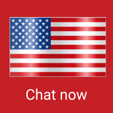 Chat rooms usa